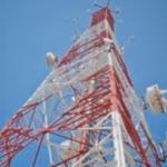 Empat Operator Mitra Telkom di Ternate Tunggak Pajak Retribusi