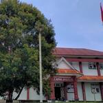 29 Napi di Halmahera Barat Diusulkan Dapat Remisi Natal