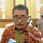 Sultan Tidore Soroti Kerusakan Lingkungan Akibat Tambang di Maluku Utara