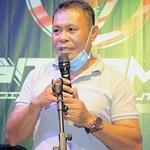 Dinas Pariwisata Dorong Kreativitas Gitaris Muda Maluku Utara
