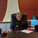 Usulan Bandara Baru di Sofifi Ibu Kota Maluku Utara Ditolak Menhub