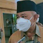 Nasib Honorer di Pemprov Maluku Utara Tiga Bulan Belum Gajian