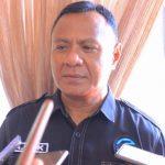 PDIP Maluku Utara Optimis Menangkan PSU di Pilkada Halmahera Utara