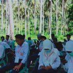 Kota Ternate Masih Kekurangan Tenaga Guru di Wilayah Terluar
