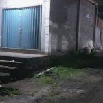 Warga Ternate Berhamburan Keluar Rumah Saat Gempa Magnitudo 5,3