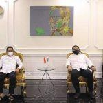Gus Yaqut Tegaskan Partai PKB Solid Dunia Akhirat