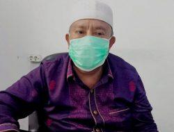 STQ Provinsi Maluku Utara Kembali Dijadwalkan Berlangsung di Ternate pada 3 Juni