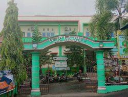 SMP Islam Kota Ternate Buka Penerimaan Siswa Baru Tanpa Sistem Zonasi