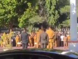 Jabatan Kepala DPM PTSP Halmahera Selatan Dicopot