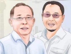 SK Pemenang Pilkada Halmahera Utara Siap Diproses ke Kemendagri