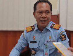 10 Pegawai di Maluku Utara Dipecat Gara-Gara Narkoba