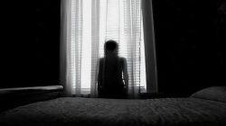Kasus KDRT dan Persetubuhan Anak di Bawah Umur Masih Dominasi di Ternate