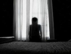 Kasus Oknum ASN Sula yang Dilaporkan Gadis ABG di Ternate Masih Berlanjut