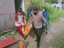 Pria asal Kudus yang Batal Pulang Kampung karena PPKM Meninggal di Ternate