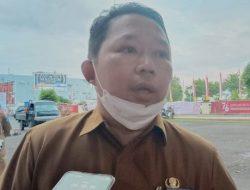 Rizal Dorong Penataan Infrastruktur Dasar di Ternate Jadi Prioritas