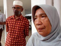 Nasib Warga Jambula di Ternate yang Tolak Kehadiran Pertashop